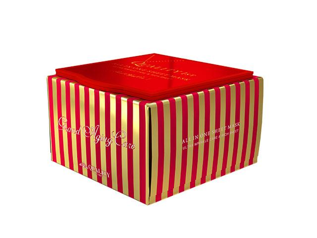 [グランエイジングケア] 1箱 (32枚)