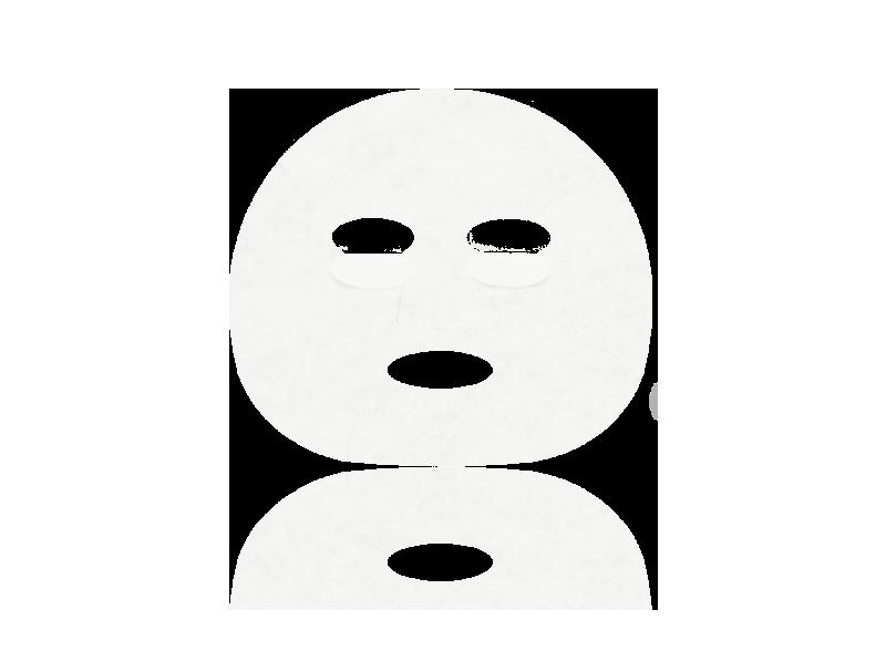 モイストEX マスク